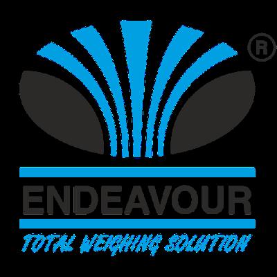 Endeavour Instruments Pvt. Ltd.