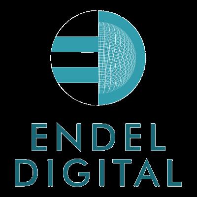 Endel Digital Solutions Pvt. Ltd