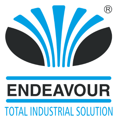 Endeavour Instruments Africa Limited